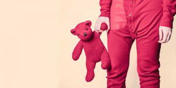 دراسة 40٪ من أولى ذكريات طفولتك كانت وهمية [تعرف على السبب]