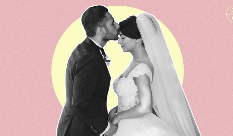 ماهو أفضل سن للزواج ؟