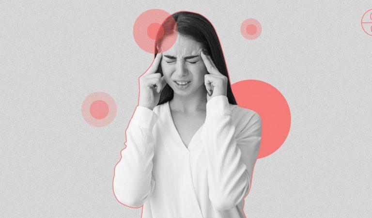 أعراض السكتة الدماغية وكيف تنجو منها