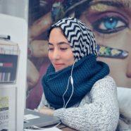 Profile picture of صفاء عبد العزيز